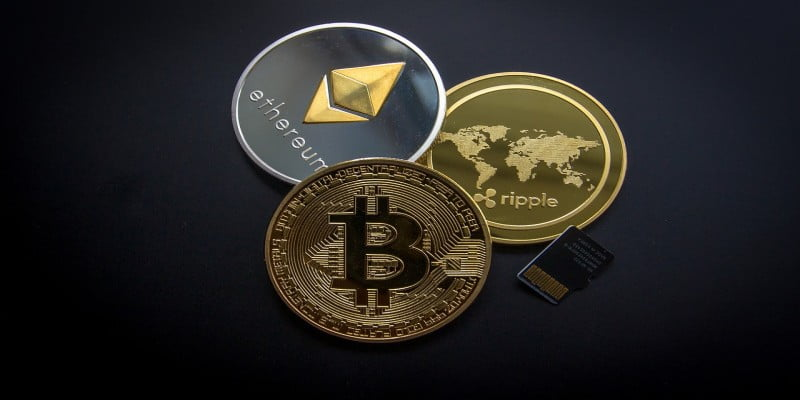 Ways to Earn Free Cryptocurrency without investment