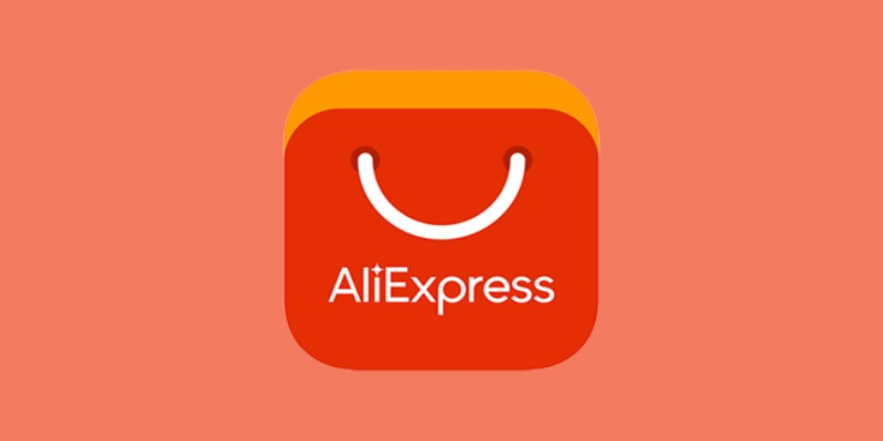 AliExpress Online Shopping Guide in Kenya, Shipment, Agents, and Contacts
