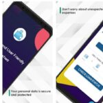 Kopesha Loan App, PayBill Number, App download, Loan Limit, and Contacts