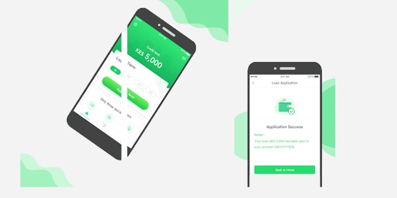 LionCash Loan App, Application, PayBill Number, App download, and Customer Care Contacts