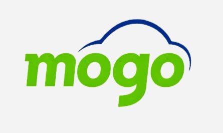 Mogo Finance Kenya Limited Guide, Loans, Jobs, and Contacts