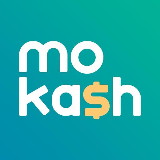 Mokash loan App, PayBill Number, App download, Limit, and Contacts