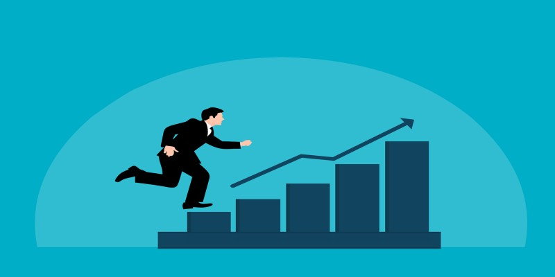 5 Tips on How to Run a Business Successfully