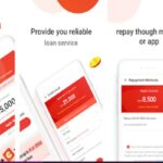 Creditmoja Loan App, App Download, Application, Paybill Number, Repayment, Interest Rate, Terms, Customer Care Contacts