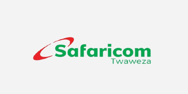 How to Sell Safaricom Shares Online