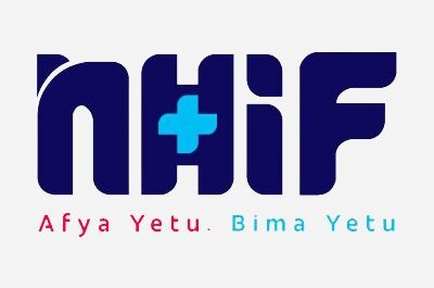 How to add dependents on NHIF online