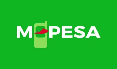 M-Pesa Agent Requirements, Sub-Agents, Application and Commission